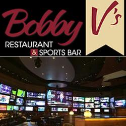 Bobby Vs
