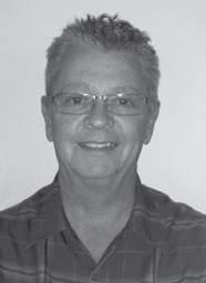 Bob Nussbaum