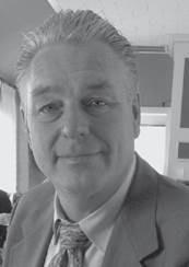 Steve Michalewitz