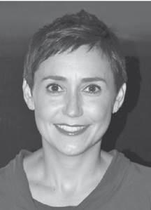 Trina Quagliaroli