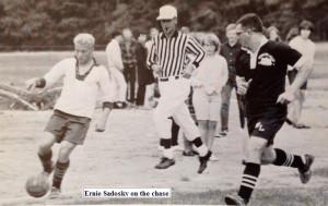 sadosky1964