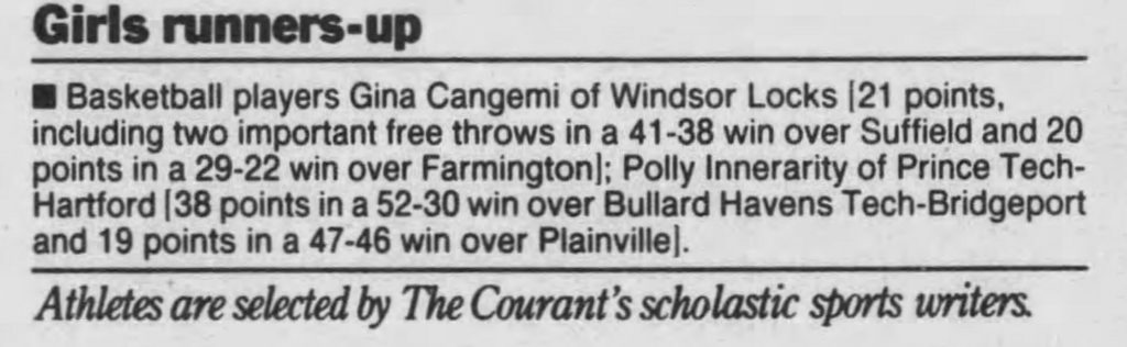 This image has an empty alt attribute; its file name is Hartford_Courant_Tue__Dec_29__1987_-1024x316.jpg
