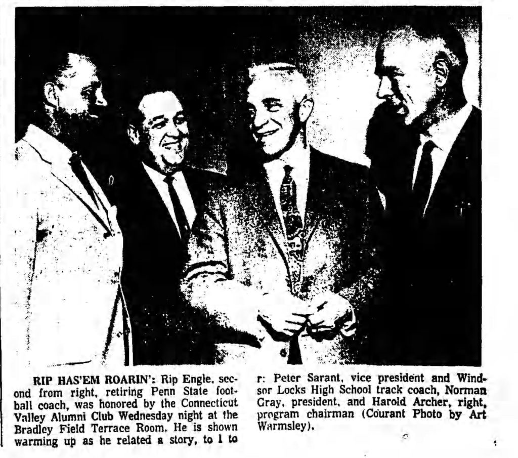 This image has an empty alt attribute; its file name is Hartford_Courant_Thu__May_12__1966_-1024x905.jpg